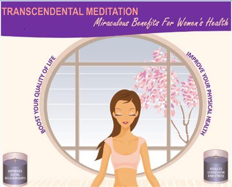 strength in stillness the power of transcendental meditation books pm 7 josee smith holistic health coach
