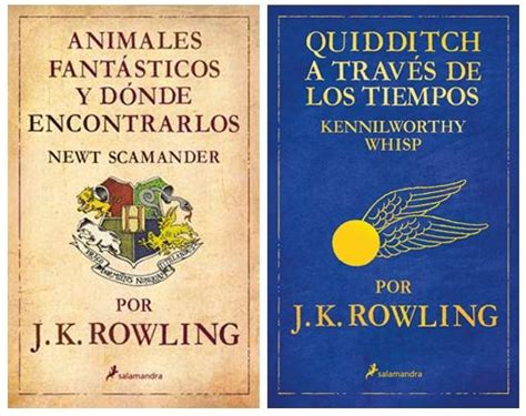 libro quidditch a traves de j k rolwing on emaze