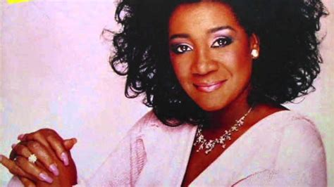 Patti Labelle Hairstyles by Patti Labelle Hairstyles Will Be A Thing Of The Past And
