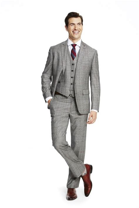 mens clothing line clothes