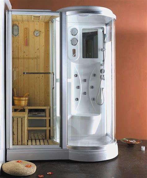 differenze tra sauna e bagno turco la sauna e il bagno turco le varie caratteristiche e