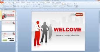 Free Leadership Powerpoint Templates by Free Leadership Powerpoint Template 16 9 Free