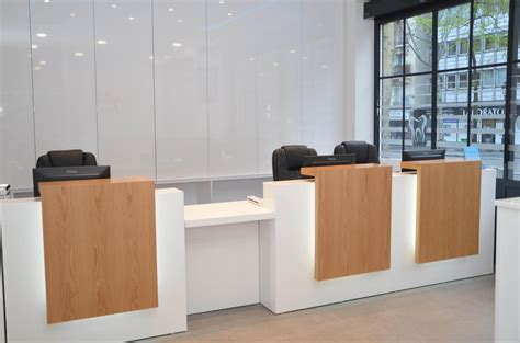 Cabinet Dentaire 18 by Visiter Le Centre Dentaire 224 18 18 232 Me 75018