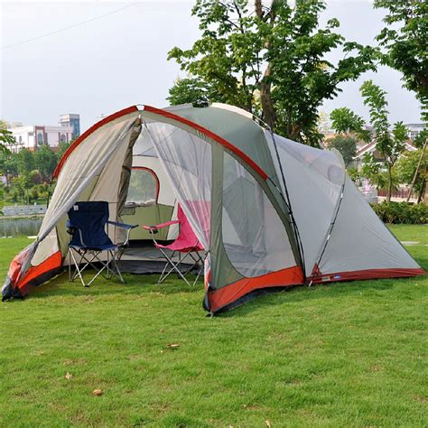cing awnings cing tents with awnings 28 images cing tents with