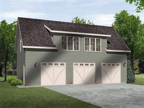 separate garage plans trying to decide between a separate house garage or a