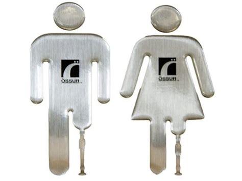 international bathroom signs international restroom signs scene 62
