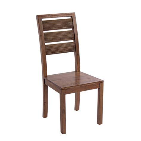 bizzotto sedie bizzotto sedia dalton cod 3092