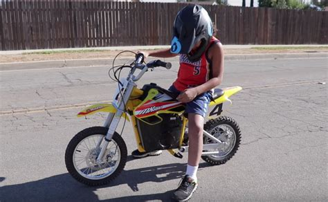 razor mx650 dirt rocket electric motocross bike review dirt bikes 1 trusted guide reviews best picks