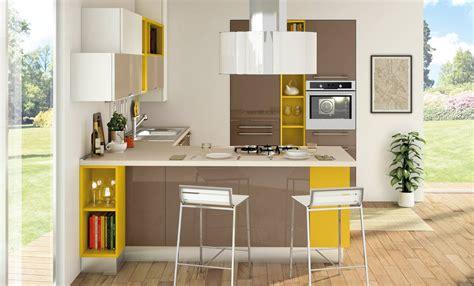 idee cucina piccola mini cucina 5 soluzioni per la cucina piccola cose di casa