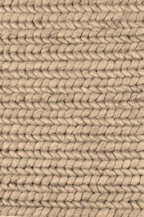 teppiche 60x120 teppiche wolle sch 246 n teppich soho chalk wolle