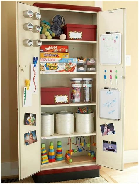 toy storage ideas inexpensive and practical toy storage ideas interior design