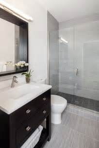 gray bathrooms ideas 17 best ideas about grey bathroom tiles on