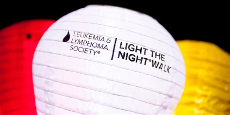 Light The Walk by Light The 174 Why I M Walking This Year Celgene