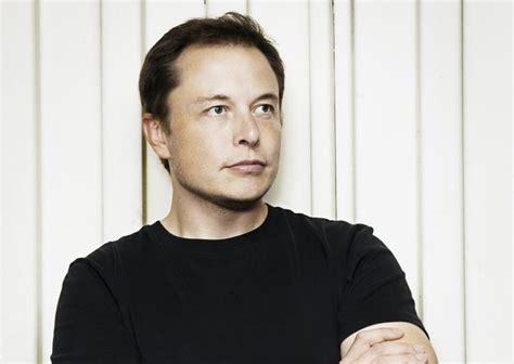 Solarxcity Mba by Mt Spreekt Elon Musk Risico En Succes Mt Nl