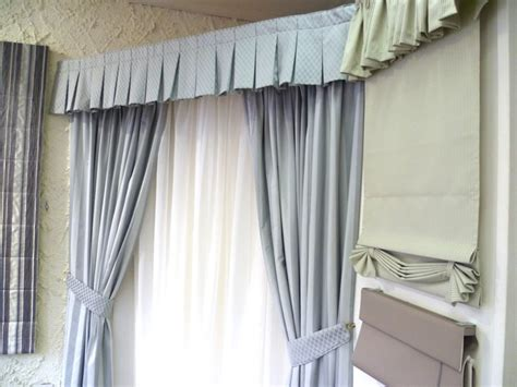 ready made curtains adelaide cooinda curtains ready made and custom curtains adelaide