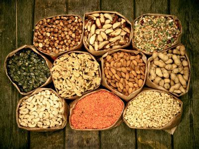 alimenti non grassi 3 cibi grassi non ingrassano come consumarli