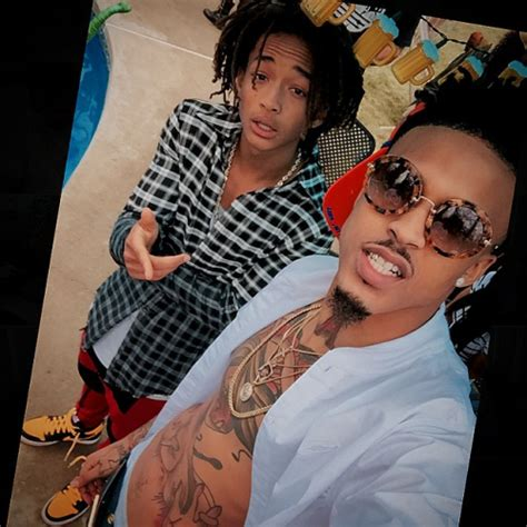 august alsina illuminati august alsina illuminati 1000 images about august alsina