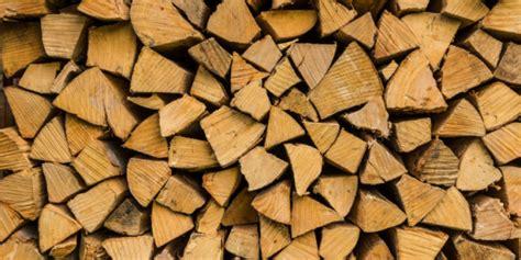 haustã r holz kaufen brennholz lagern holz fachgerecht und platzsparend als