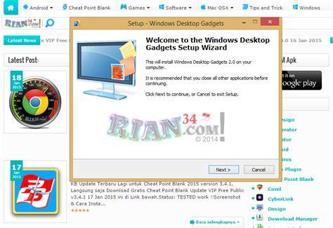 skachat google chrome 2015 russki besplatno download gadgets untuk windows 7 gratis alabamakazino