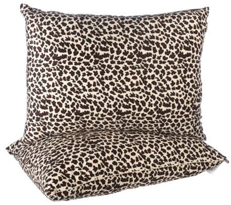 Big Fuzzy Pillows Set Of 2 Big Fuzzy Plush Support Pillows Qvc