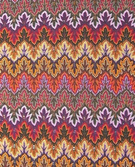 missoni rug replica missoni pattern missoni patterns and missoni