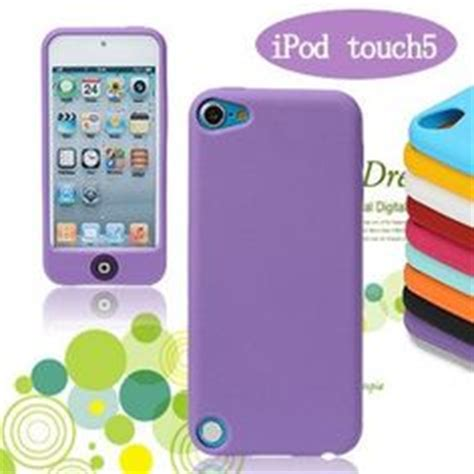 Softcase Ipod Tourch 4th Generation ipod touch 5 on ipod touch ipod touch