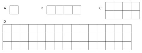 how many square in a 12 by 12 room gr7 mathematics