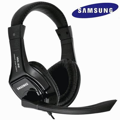 Headphone Samsung Original qoo10 5 9 today only original samsung headset headphone
