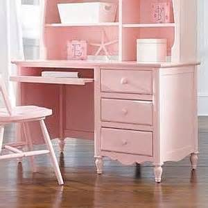 pink desk pink desk education my children