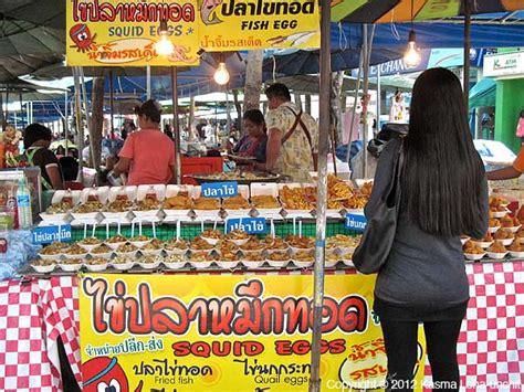 Narrow Row House chatuchak market in bangkok 171 thai food and travel blog