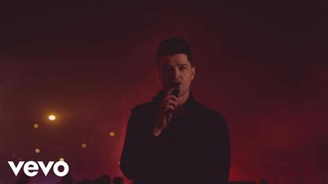 Cd The Script No Sounds Without Silence Lokal the script superheroes