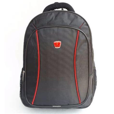 Tas Ransel Felix backpack tas punggung hitm durable laptop pria tas wanita