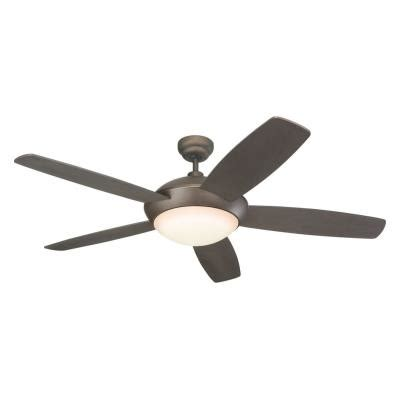 monte carlo ceiling fan capacitor replacement monte carlo fans 5slr52rbd b sleek 52 ceiling fan