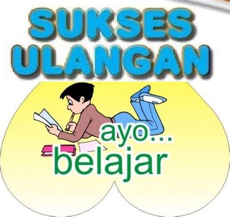 Buku Pintar Ulangan Kls 8 Kurikulum 2013 soal uts bahasa indonesia semester 2 kelas iv 2014