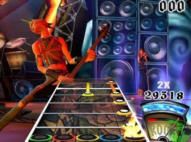 unlucky hero full version apk download download guitar hero apk for android full version terbaik