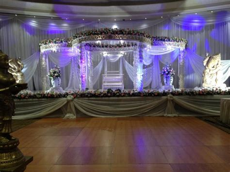 decorate pics a s k decor and caterers