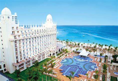 best hotel aruba the best aruba all inclusive resorts caribbean journal