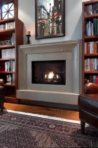 ideas design some ideas of contemporary fireplace surrounds decor fireplace design ideas