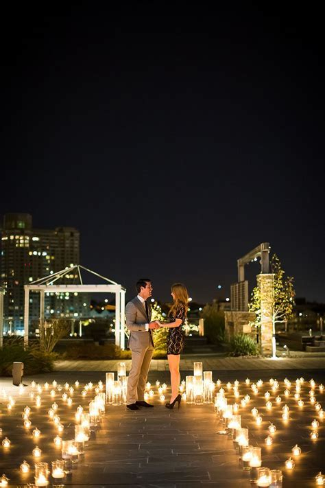 25  best ideas about Marriage proposals on Pinterest
