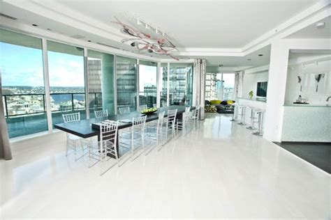 does home interiors still exist escala penthouse seattle yes it does exist 50 sombras de grey pent house