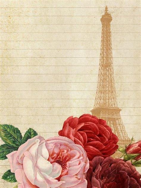 vintage collage art  image  pixabay