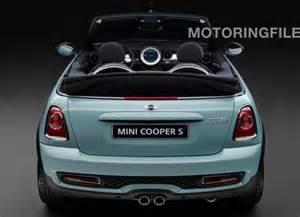 blue mini cooper mini cooper
