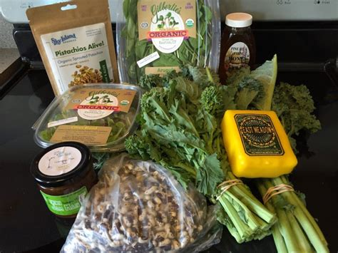 mike s organic delivery brings local farm fresh food to