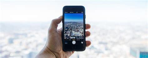iphone 7 soll 4k mit 60 fps aufzeichnen iphone ticker de