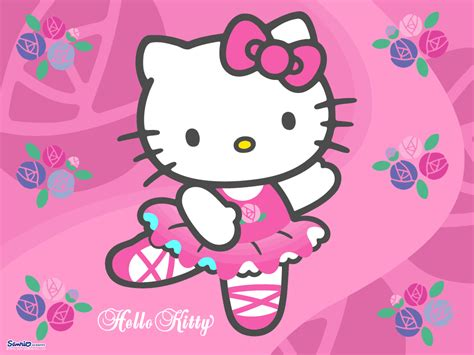 wallpaper cute hello kitty 9 free cute hello kitty wallpaper for kids girls