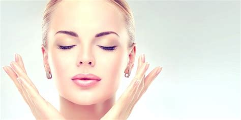 Memutihkan Wajah 23 cara memutihkan wajah secara alami dengan cepat dan mudah merdeka