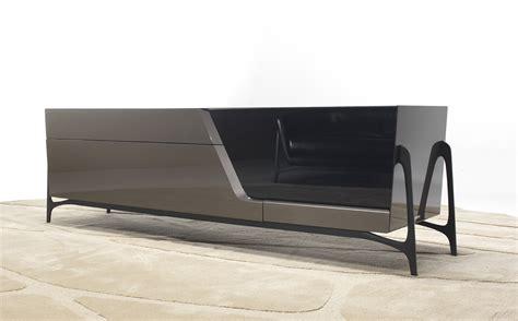 mercedez bench mercedes benz style credenza cabinet pinterest