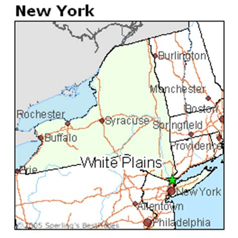 white plains new york map best places to live in white plains new york