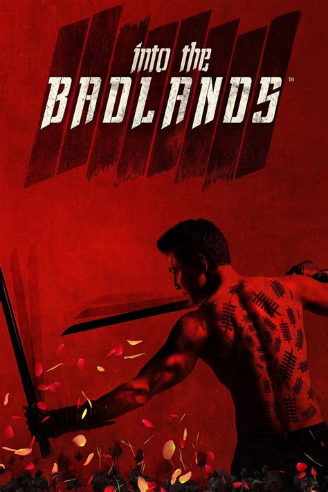 Into The by Into The Badlands Prime Page 1 Tv
