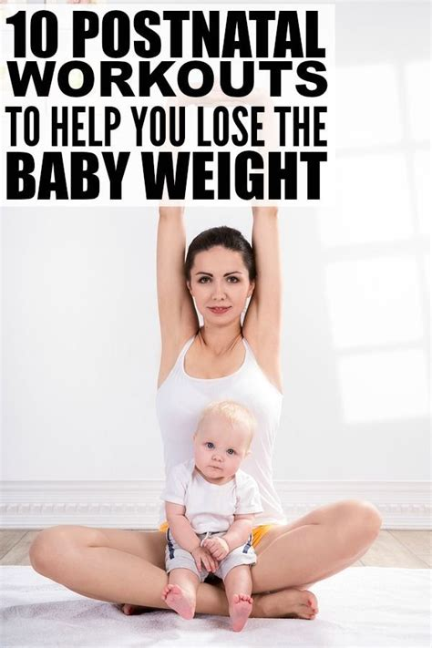 How To Lose Pregnancy Weight by Best 25 Losing Baby Weight Ideas On 6 Week